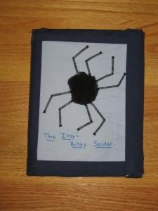 ItsyBitsyBook1